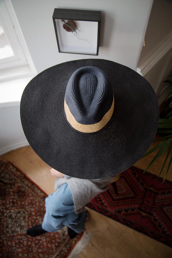 Hatt2 (1 of 1).jpg