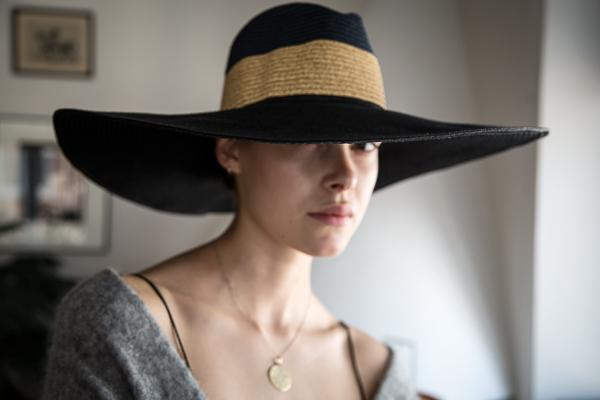 Hatt (1 of 2).jpg