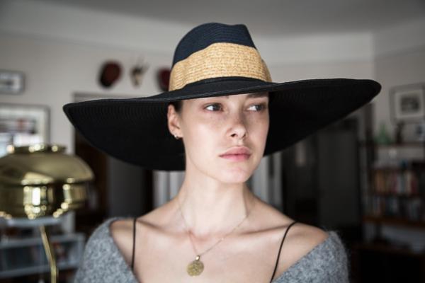 Hatt (2 of 2).jpg