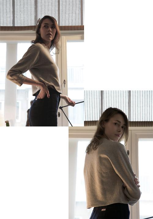 jeanscollage.jpg