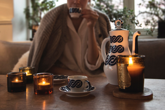 Kaffe_2_mia.jpg