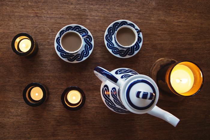 Kaffekanna.jpg