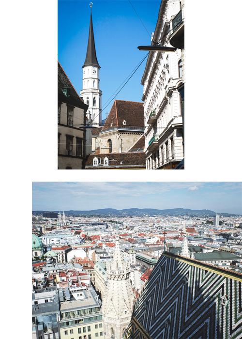 Wien-collage5.jpg