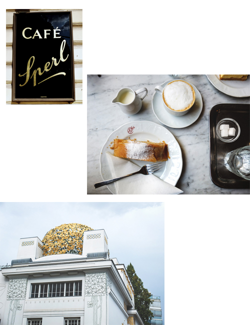 Wien_collage2.jpg