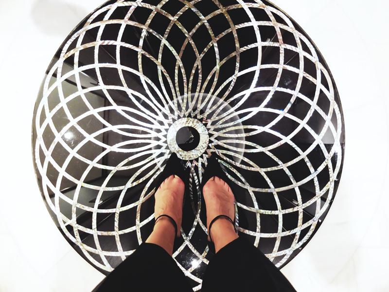 Wien_feet.jpg