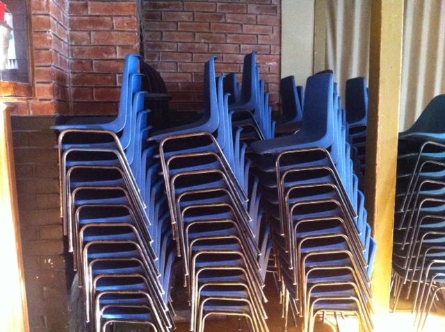 haapaikan_tuolit_-_mennaan_vaan.jpg