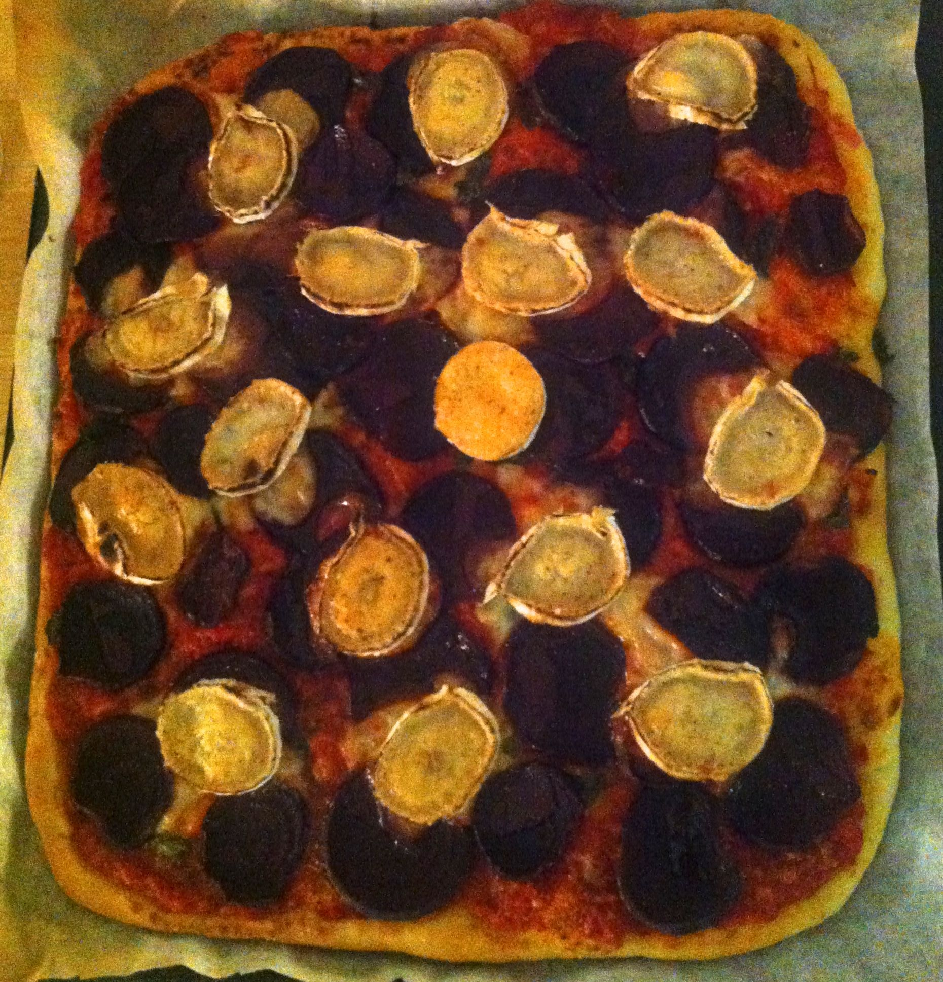 pizza_2_-_mennaan_vaan.jpg