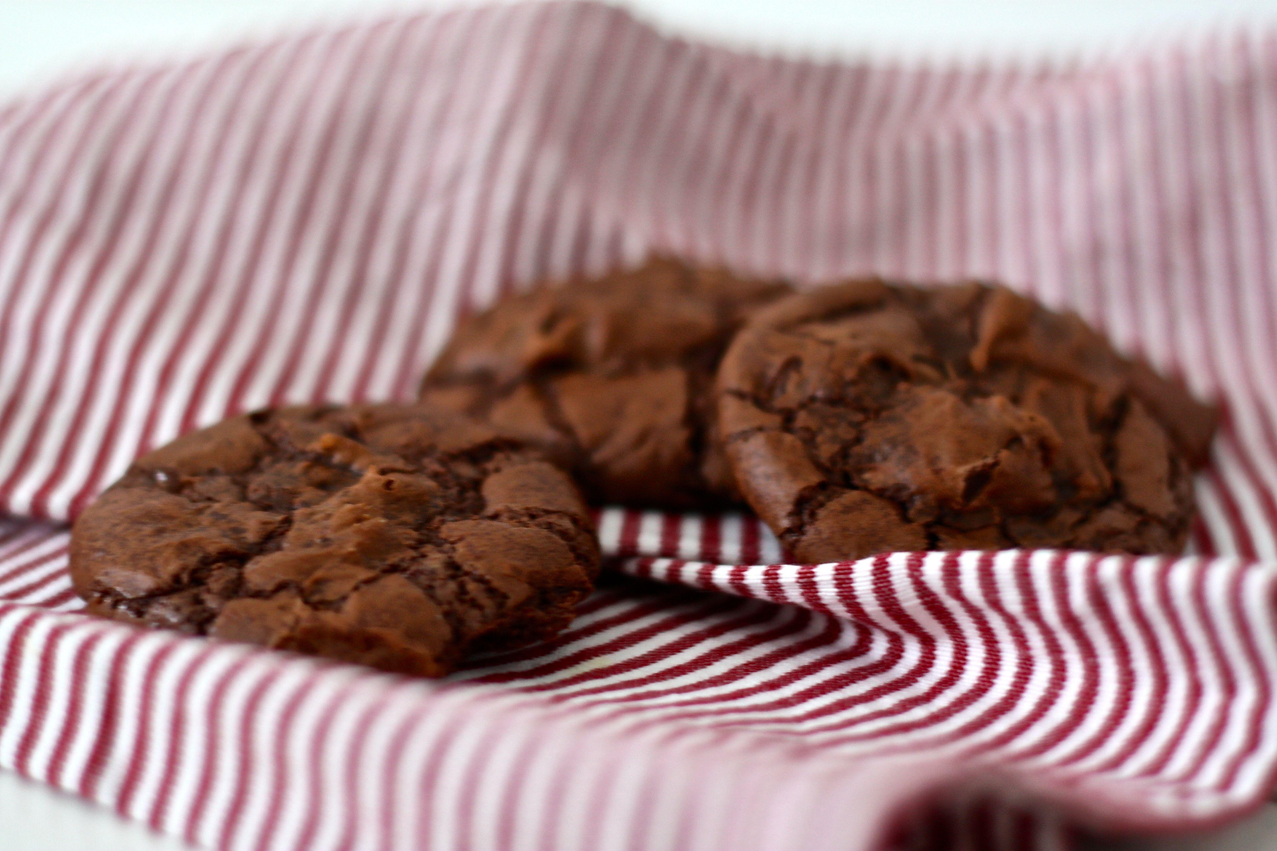 bownie_cookies_3_-_mennaan_vaan.jpg