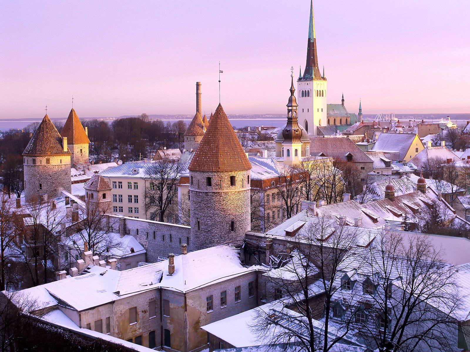 tallinn_estonia.jpg