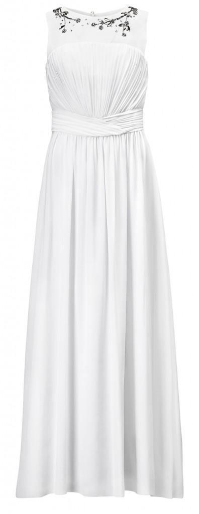 hm_wedding_dress_-_mennaan_vaan.jpg