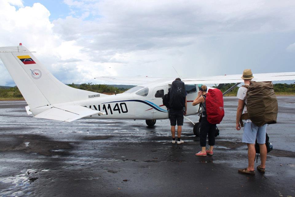 venezuela_lentokone_-_mennaan_vaan.jpg