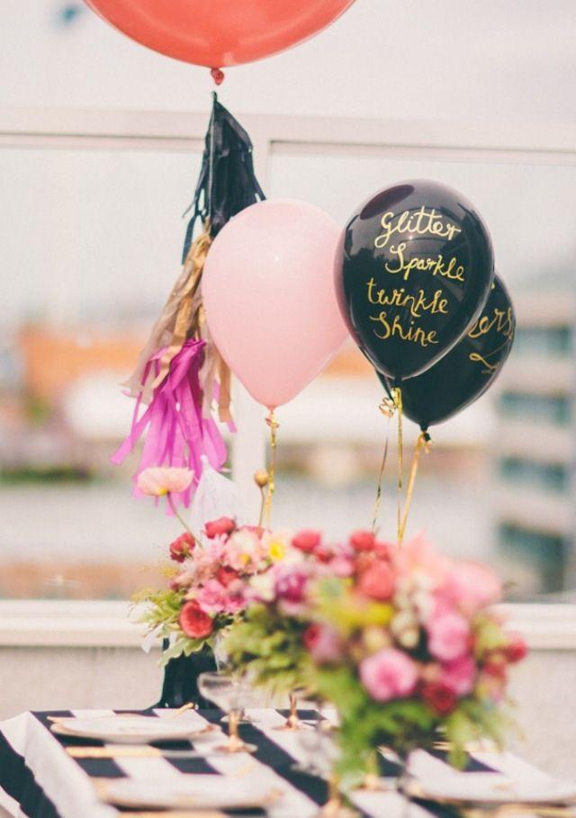 balloon_wedding.jpg