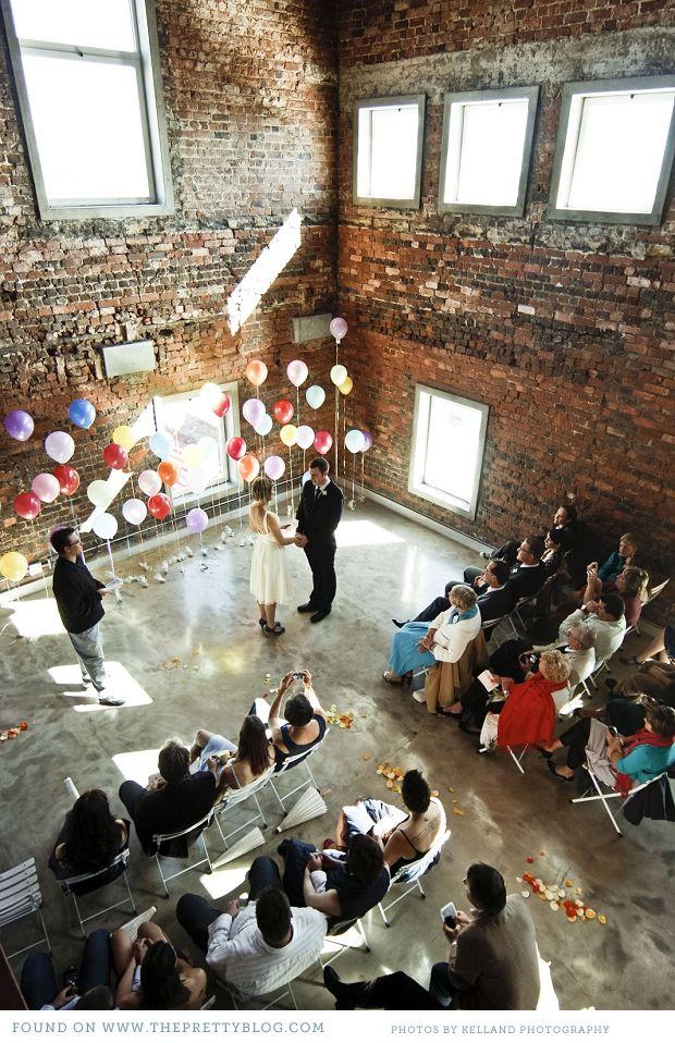 balloon_wedding_1.jpg