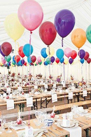 balloon_wedding_2_0.jpg
