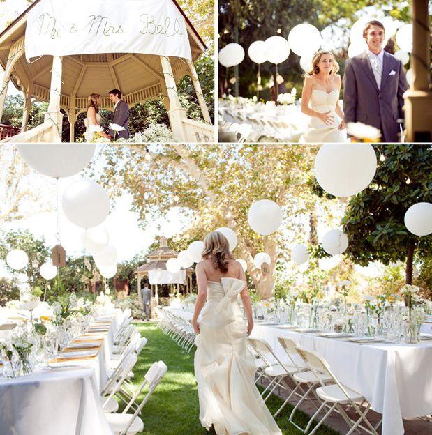 balloon_wedding_4.jpg