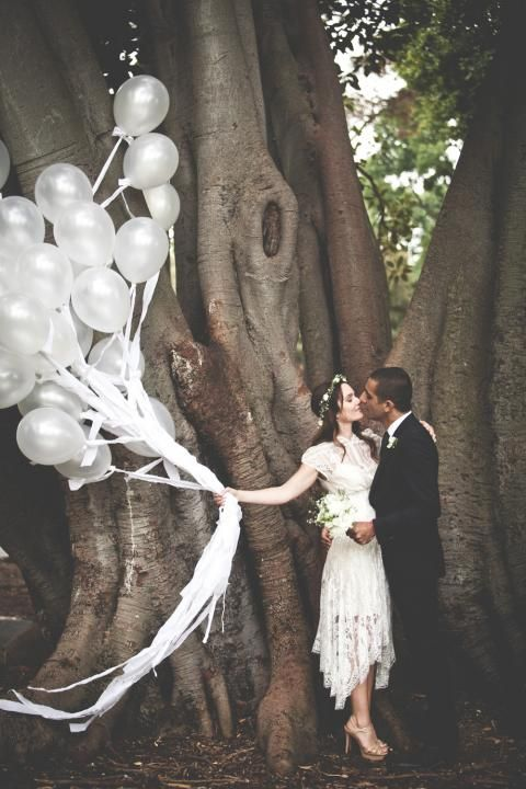 balloon_wedding_5.jpg