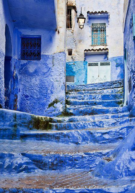 marokko_-_mennaan_vaan.jpg