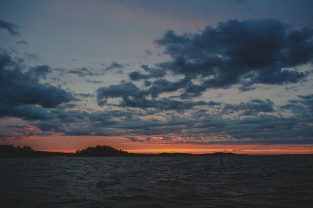 2014-06-29 Elina_Tuomas-0005.jpg