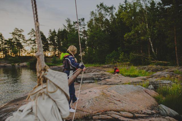 2014-06-29 Elina_Tuomas-0046.jpg