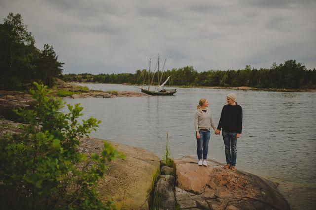 2014-06-29 Elina_Tuomas-0049.jpg