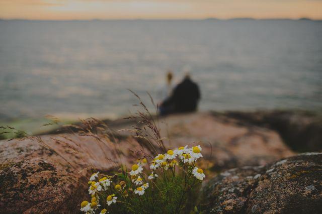 2014-06-29 Elina_Tuomas-0058.jpg