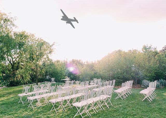 sunny_wedding_-_mennaan_vaan.jpg
