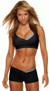 Tervetuloa laihdutus- ja kuntoilublogiini!