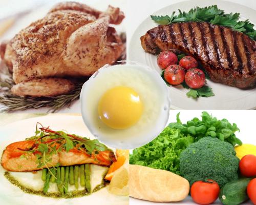 food-protein.jpg