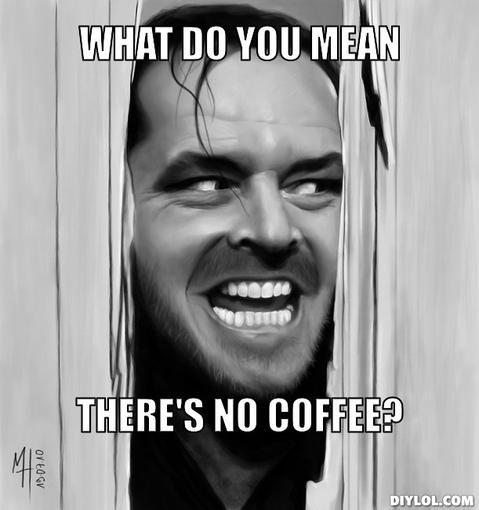 nocoffee.jpg