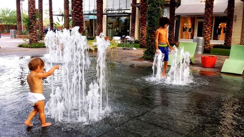 suihkulahteet.JPG