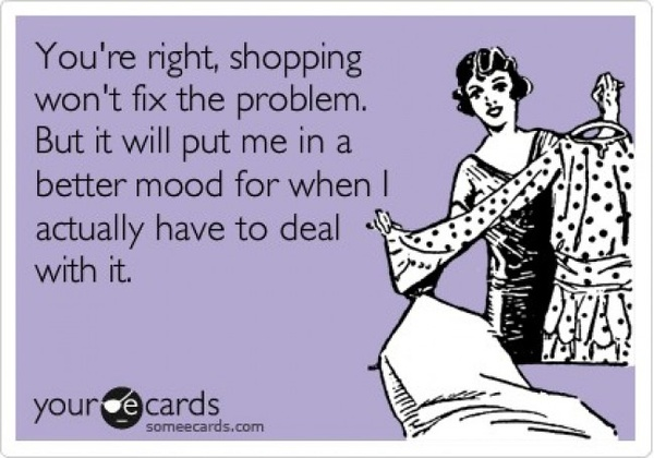 retail-therapy-some-cards.jpg
