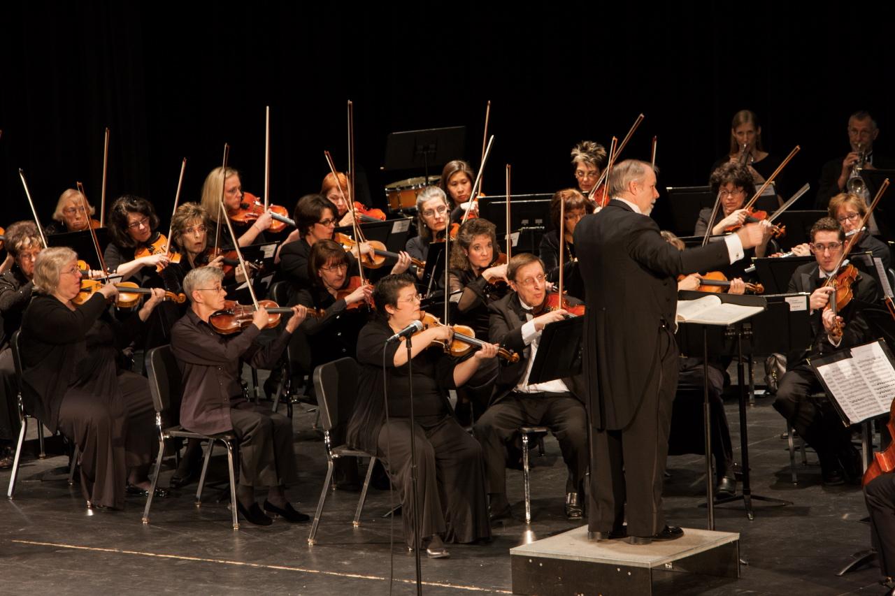 sdphilharmonic.jpg