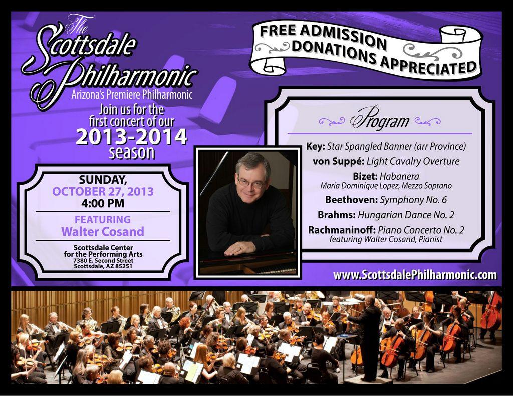 scottsdalephilharmonic.jpg
