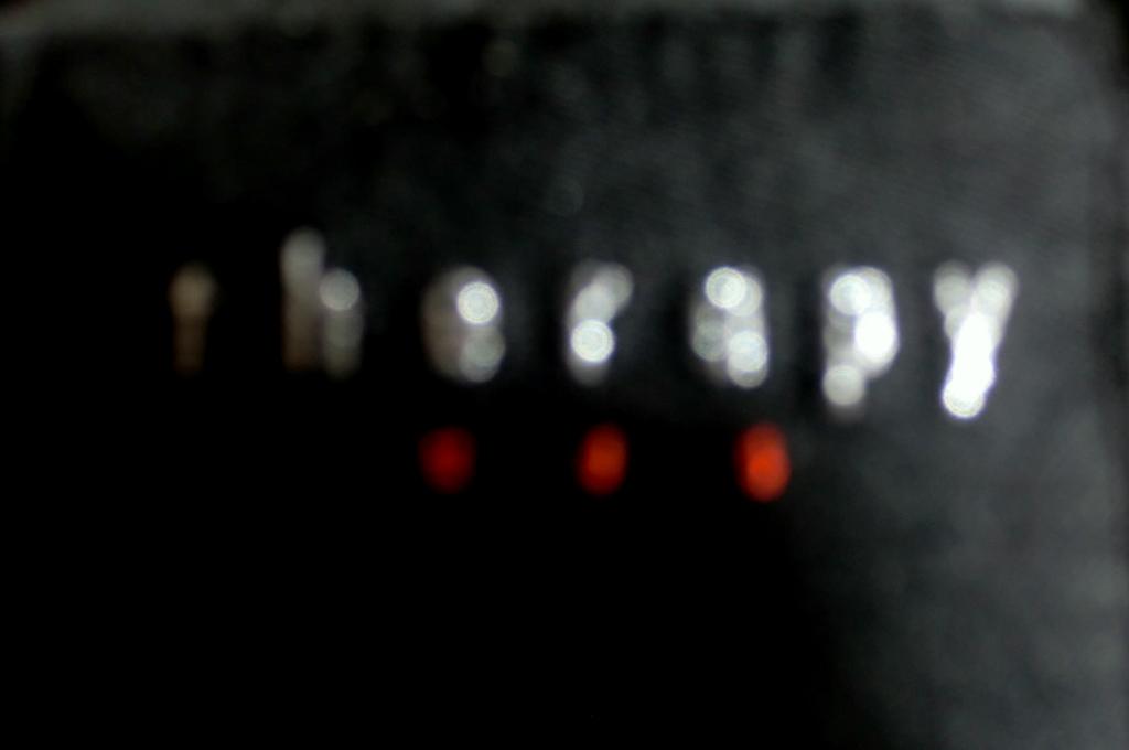 CIMG4060.JPG