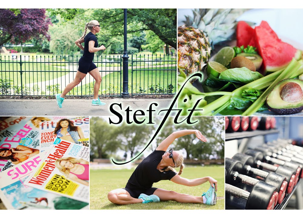 steffit.jpg