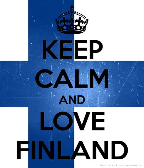 suomi+finland+perkele+_12cfec77cbaf0c6ac5cf10c1ed69b203.png