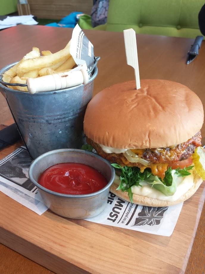 burgeri.jpg
