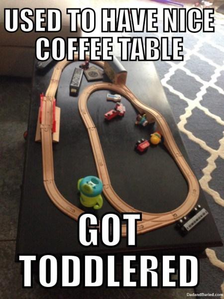 coffee-table-1-e1409779542353.jpg