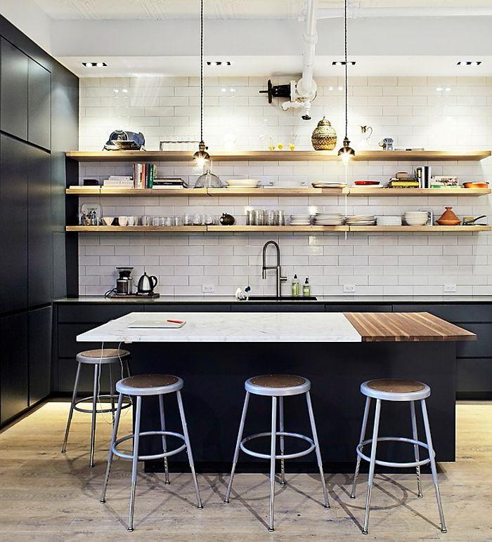 black cabinets black appliances.jpg