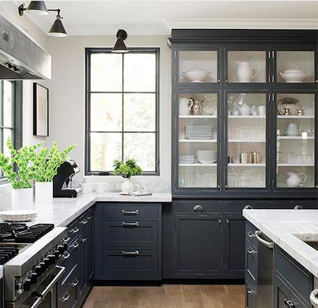 black+kitchen.png