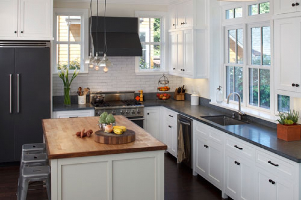 white kitchen black appliances.jpg