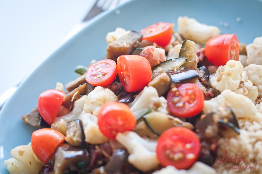 couscous-salaatti-2_0.jpg