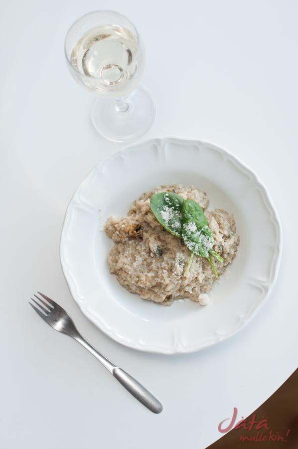 kvinoa-2.jpg