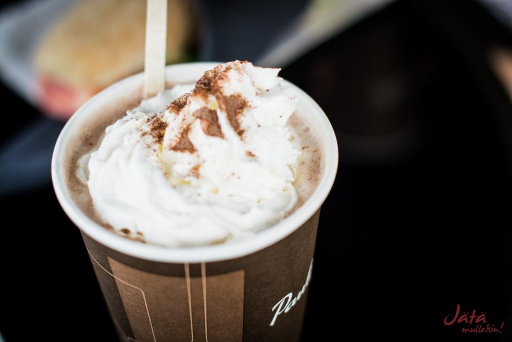 cafe_eino-3.jpg