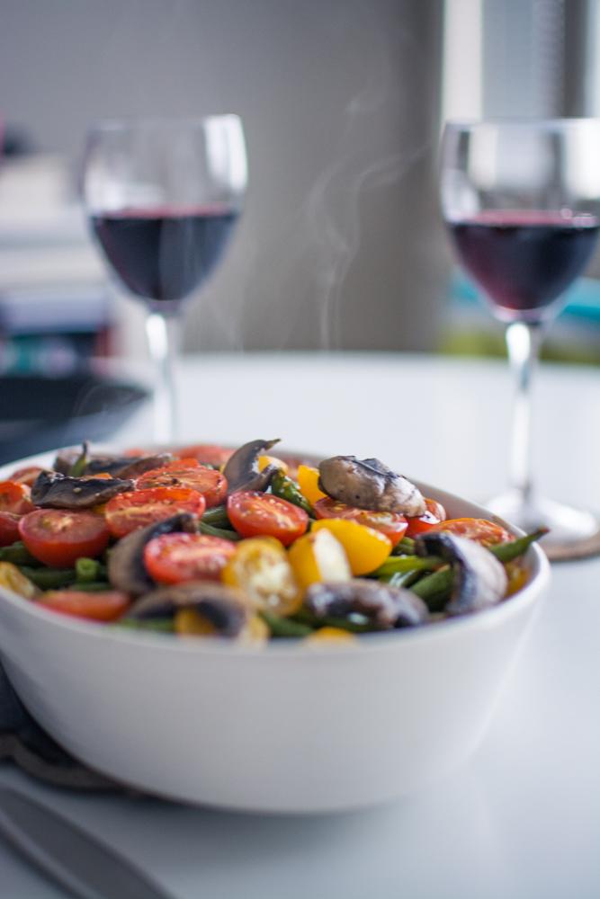 paahdetut-vihreat-pavut-tomaatit-sienet-6.jpg