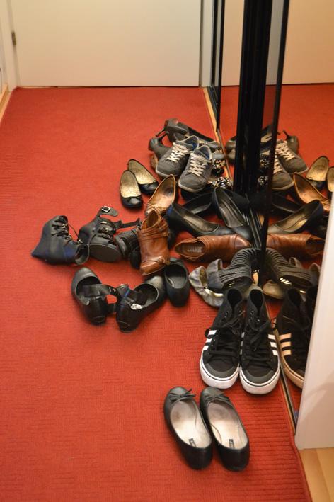 kengat.jpg