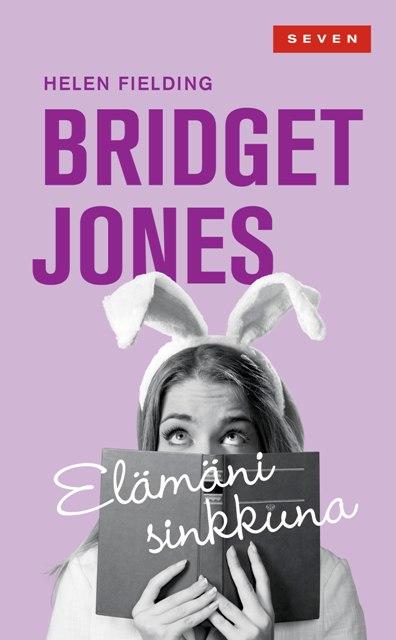 9789511277217 Bridget Jones Elämäni sinkkuna.jpg