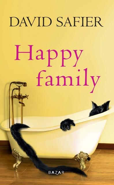 Happy family_etukansi pieni.jpg
