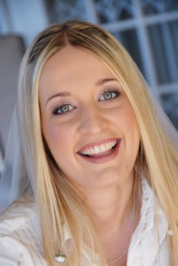 Melissa Delport.jpg