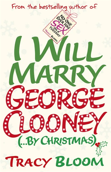 tracy bloom i will marry george.jpg